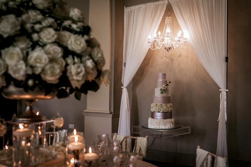 The Wedding of Kaylee and Joseph  - 387.jpg