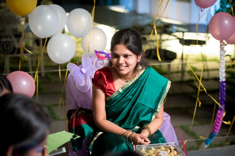 LightStory-Aishwariya+Kalyan-26.jpg