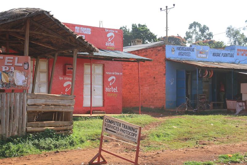 Kenya Part1 '15 2546.JPG