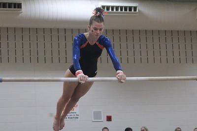 Dodge-Point Gymnastics 1-20-20