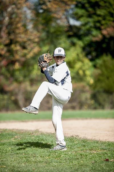 Westport Wreckers Baseball 20151017-71.jpg