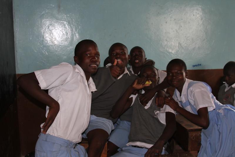 Kenya Part1 '15 407.JPG