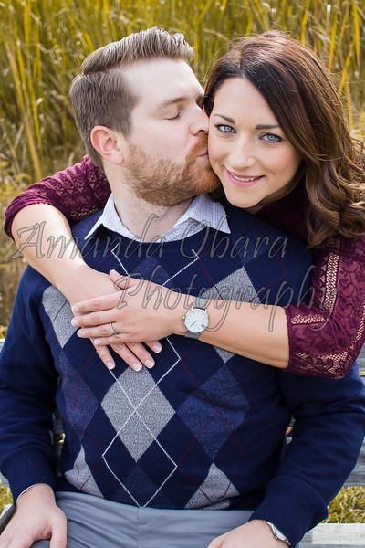 Engagement Photos-4.JPG