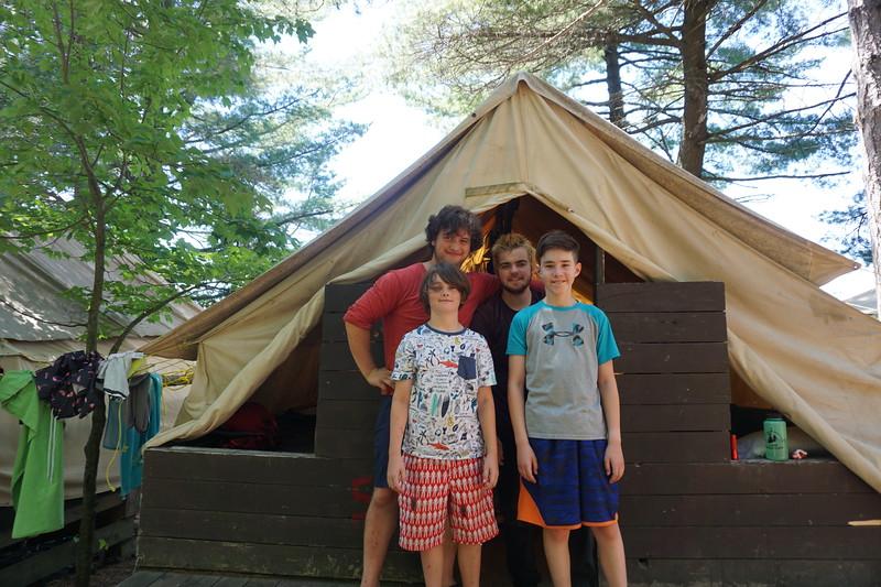 Tent 5 A.JPG