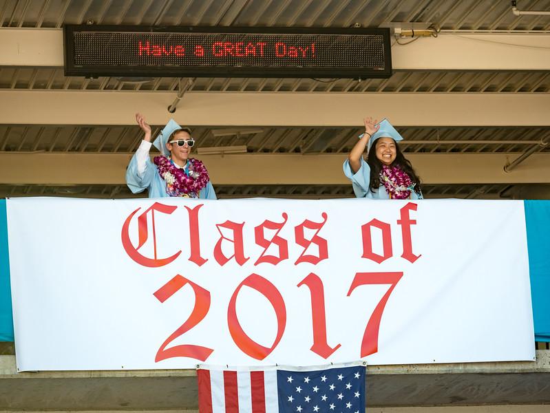 Hillsdale Graduation 2017-85586.jpg