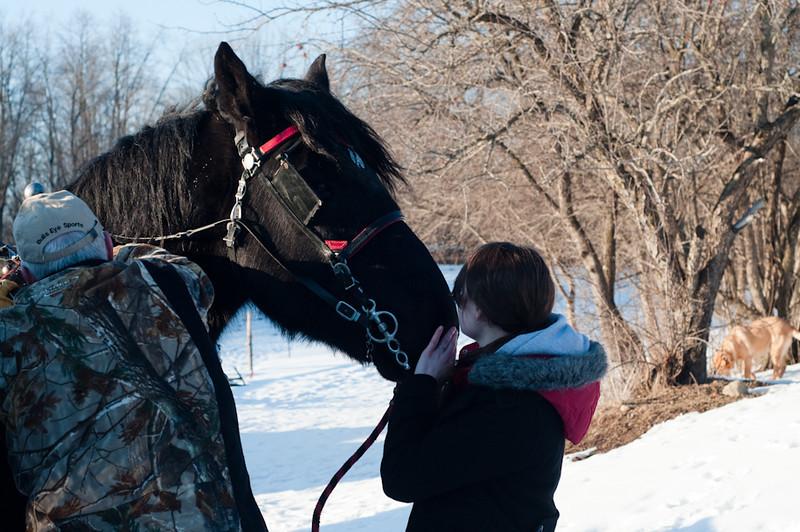 HorseRide-17.jpg