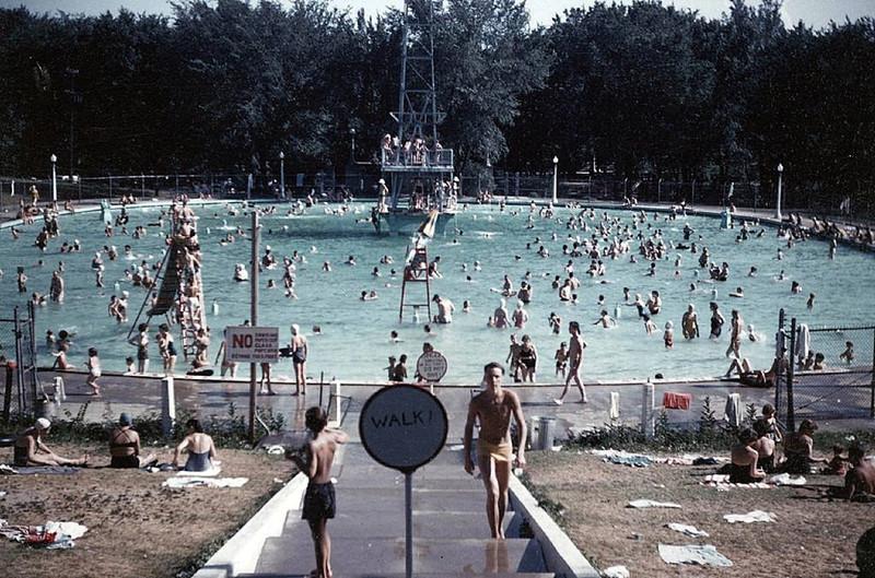 Crystal Lake Pool2