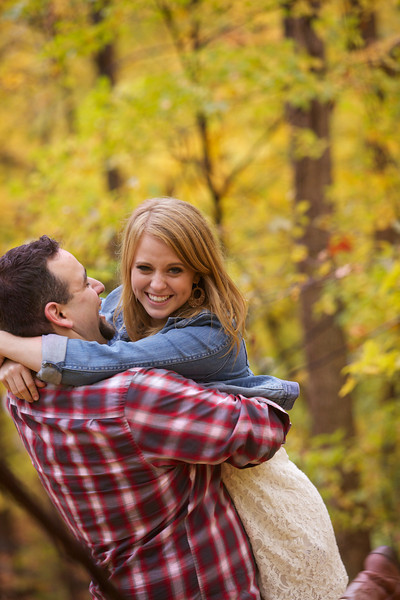 Le Cape Weddings - Engagements - Megan and Jon  269.jpg