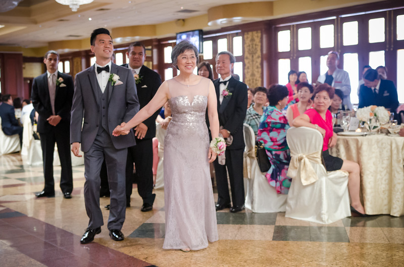 edwin wedding web-4646.jpg