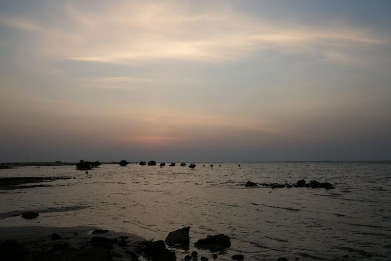 AP141870_Fahid Island_015.jpg