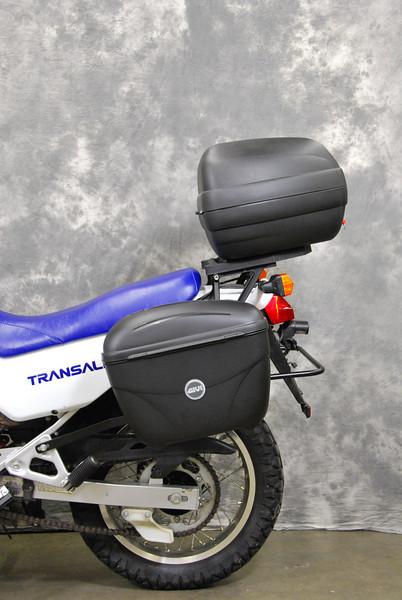 TransAlp 007.jpg
