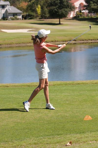 2010_09_20_AADP Celebrity Golf_IMG_0066_WEB_EDI_CandidMISC.jpg