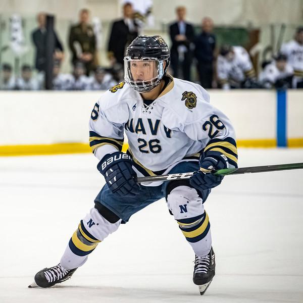 2020-01-24-NAVY_Hockey_vs_Temple-39.jpg