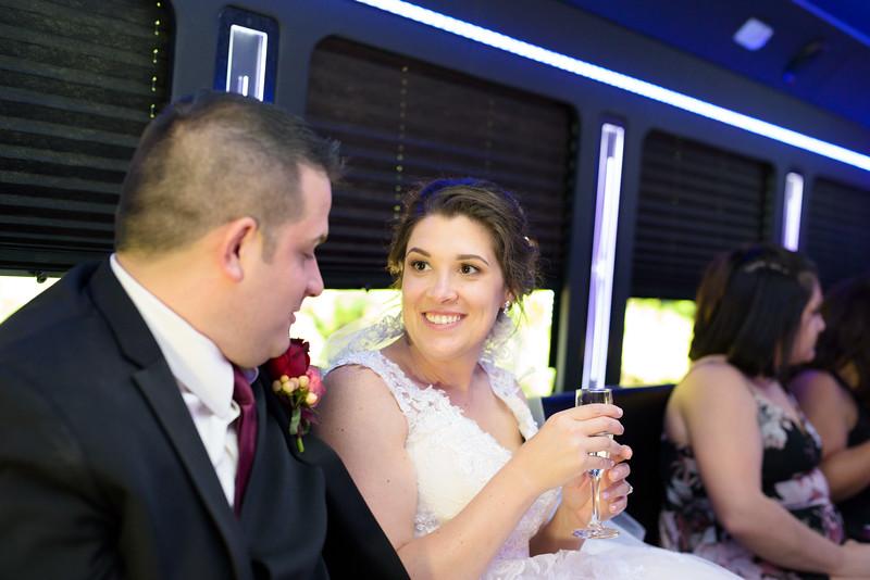 0781-Trybus-Wedding.jpg