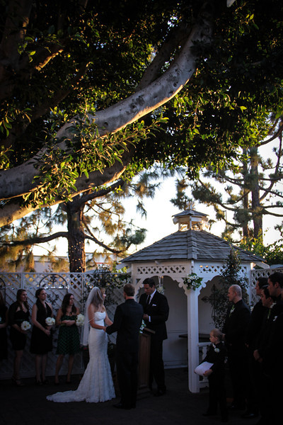wedding-reception-oldworld-11-3-12-58.jpg