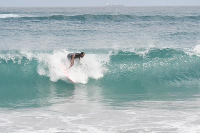 Jupiter Inlet Surfing 3-4-2021
