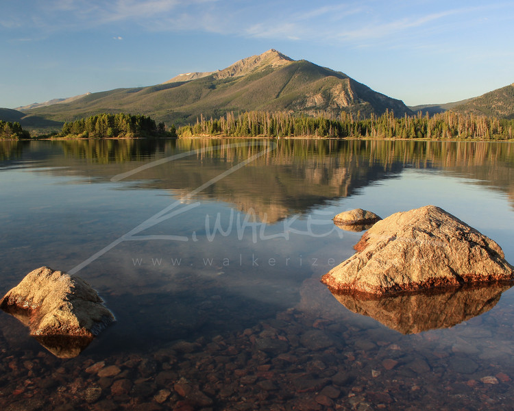 lakedillon.jpg