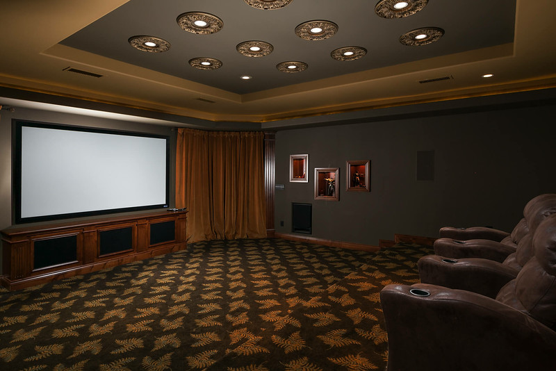 Chico Commercial Photography-Interior-photo-of-home-theater.jpg