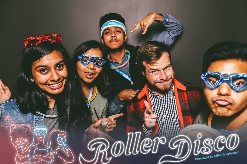 Roller Disco 2017-1210.jpg