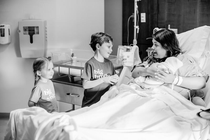11_Andrew_HospitalBW.jpg