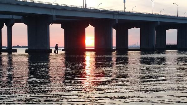 2015-06-22_Sunset