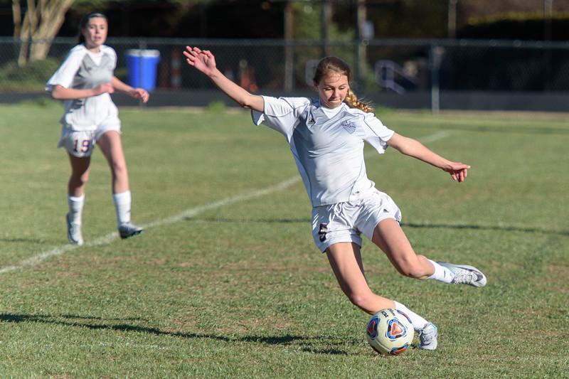 BHS Soccer JV28639.jpg