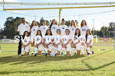 17-12-01_Boys and Girls Soccer Team Photos