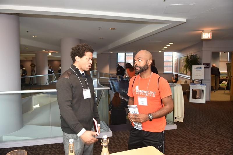 2015 USTA Mid-Atlantic Annual Meeting (208).JPG