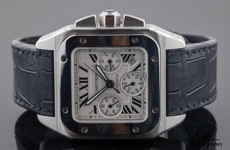 Gold Watch-3221.jpg