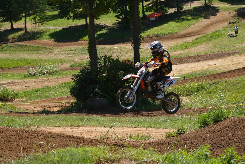 FCA Motocross camp 20170901day2.JPG