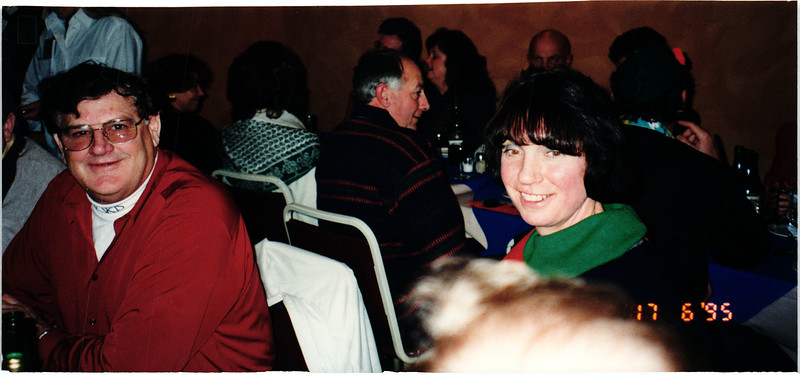1995 TSCC Evening_001.jpg