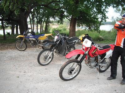 Appy Bay 6-2012