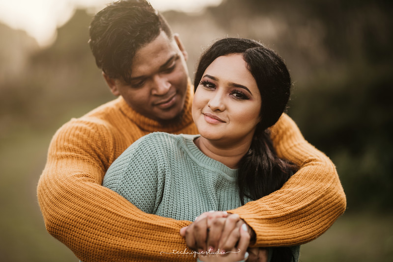 25 MAY 2019 - TOUHIRAH & RECOWEN COUPLES SESSION-312.jpg