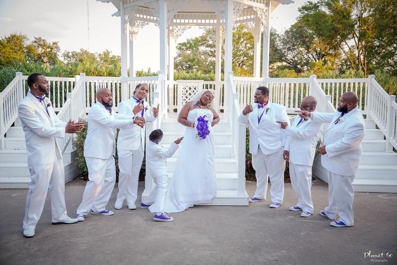 Latandra & Jim Wedding-525.jpg
