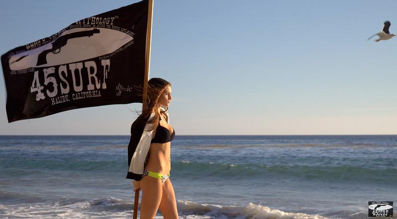 45surf bikini swimsuit model hot pretty swim suit swimsuits 1066,.,.best.book.,,.,..jpg