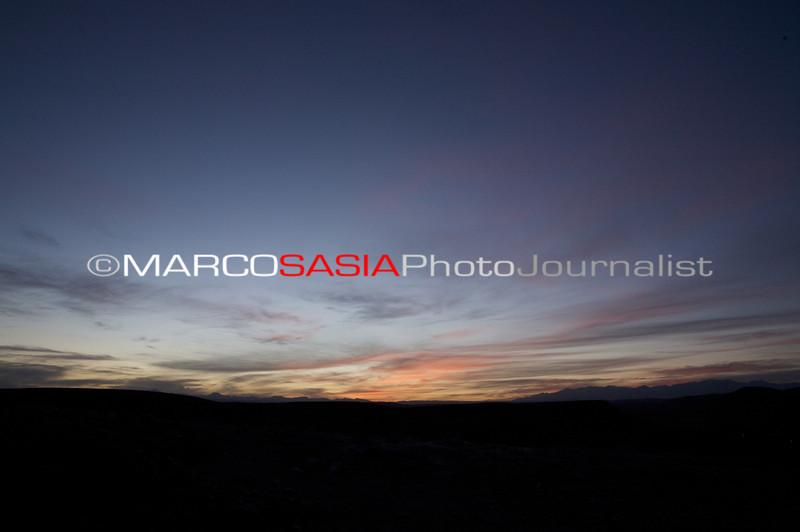 0163-Marocco-012.jpg