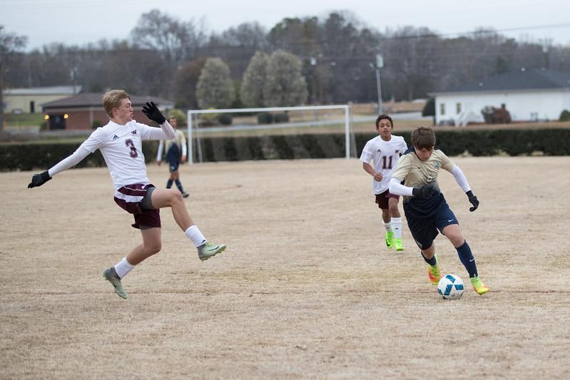 SHS Soccer vs Woodruff -  0317 - 154.jpg