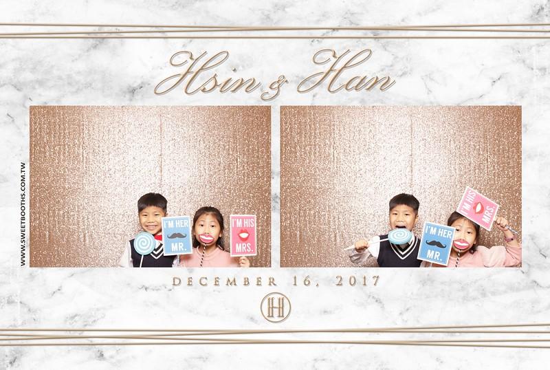 2017-12-16-75334.jpg