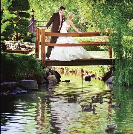 Reno Wedding Book1