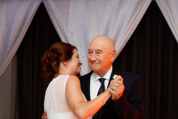 Phil & Gloria Croxon Wedding-627.jpg