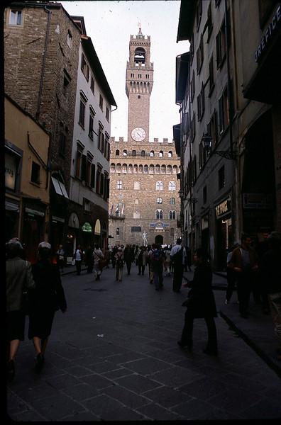 ItalyNapa1_086.jpg