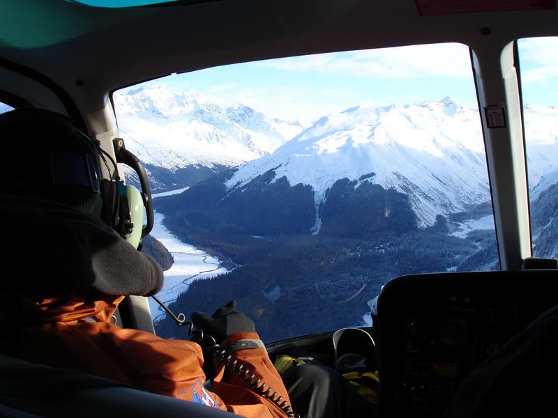 Alaska 2008 233.jpg