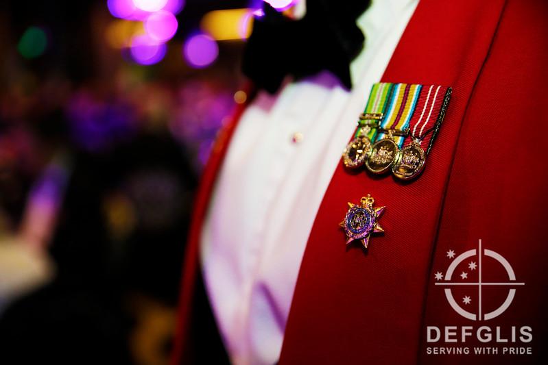 ann-marie calilhanna- military pride ball 2016 @ doltone house hyde park_336.JPG