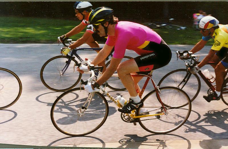 Criterium Tidewater VA - 1989.jpg
