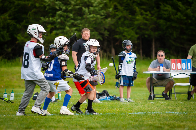 2019_May_LukeAnderson_Lacrosse_152_015_PROCESSED.jpg