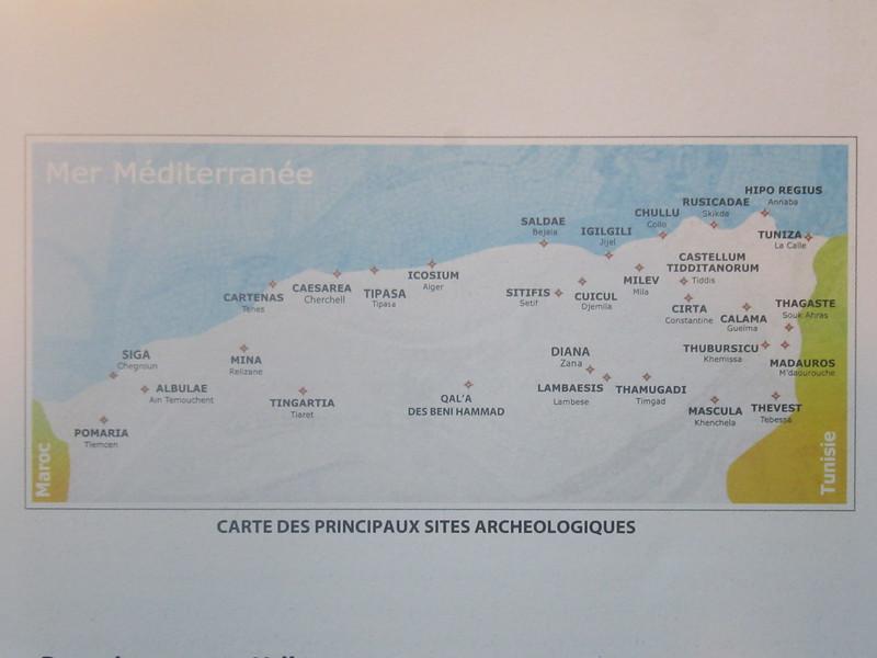 006_Algérie. Beaucoup de vestiges archélogiques, phéniciens, romains.JPG