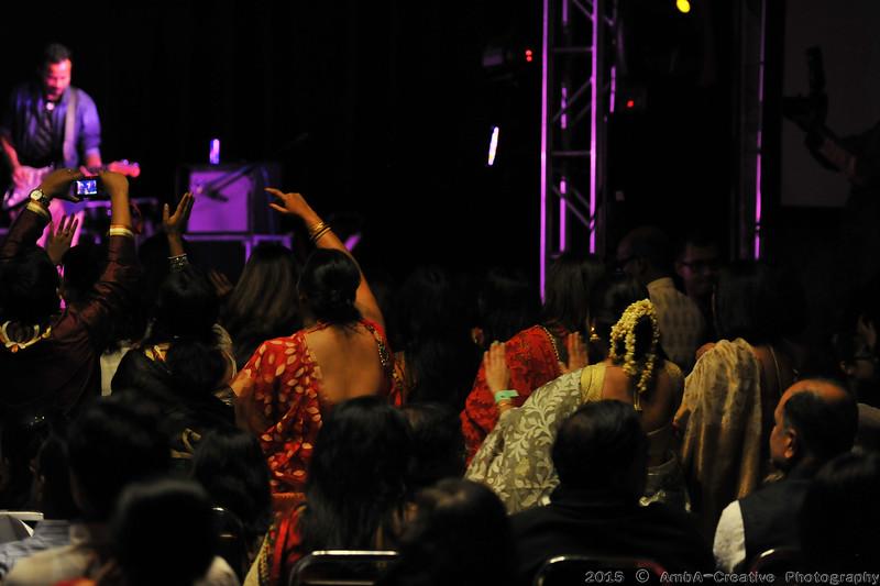 2015-10-18_DurgaPuja@KallolNJ_66.jpg