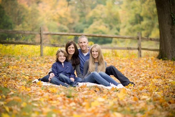 Apfel Family Photos