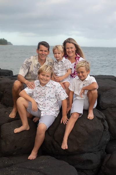 Anini family photos-16.jpg