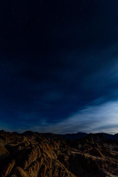 Death Valley-6618.jpg
